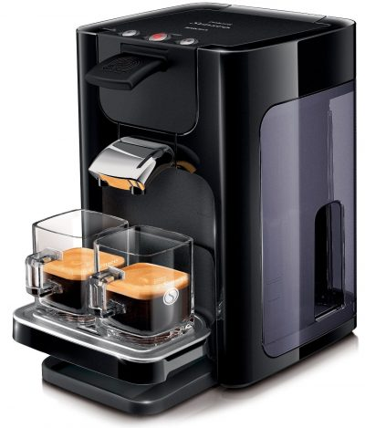 best coffee machines antonym for latter