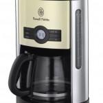 russell-hobbs-18498-coffee-machine