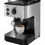 russell-hobbs-coffee-maker-cheap