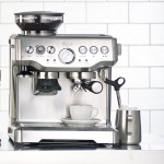sage-heston-coffee-machine