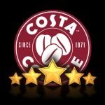 costa-awards