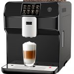berg-toccare-uno-coffee-machine