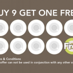 coffee-loyalty-card-value